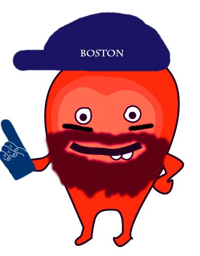 Go Gradeable! Go Sox!