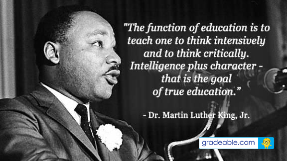 MLK-ed-quote