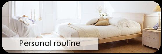 banner_routine