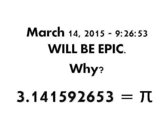 epic pi