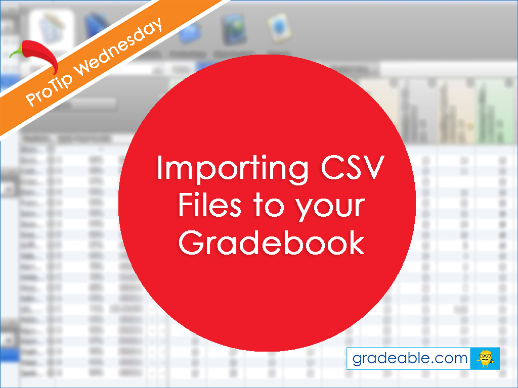 gradebookimport