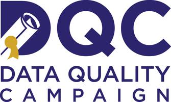 data quality campaign student data