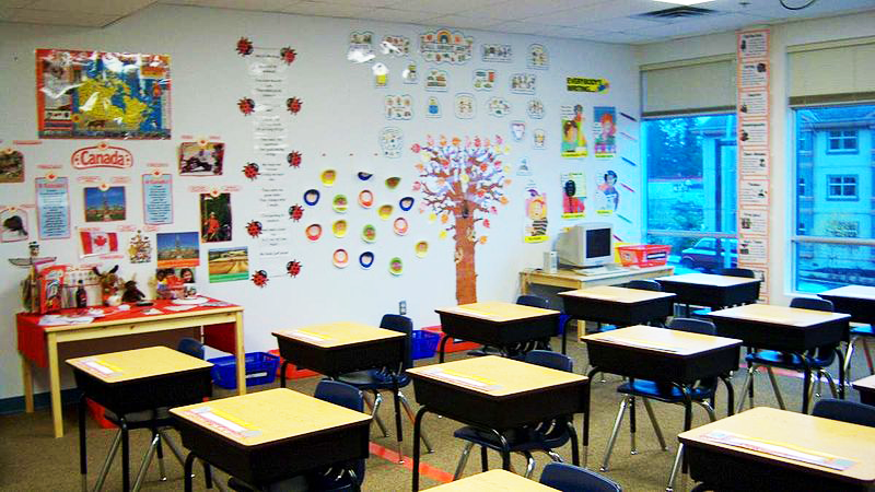 800px-FVES_Classroom(1)