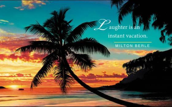 teacher vacation