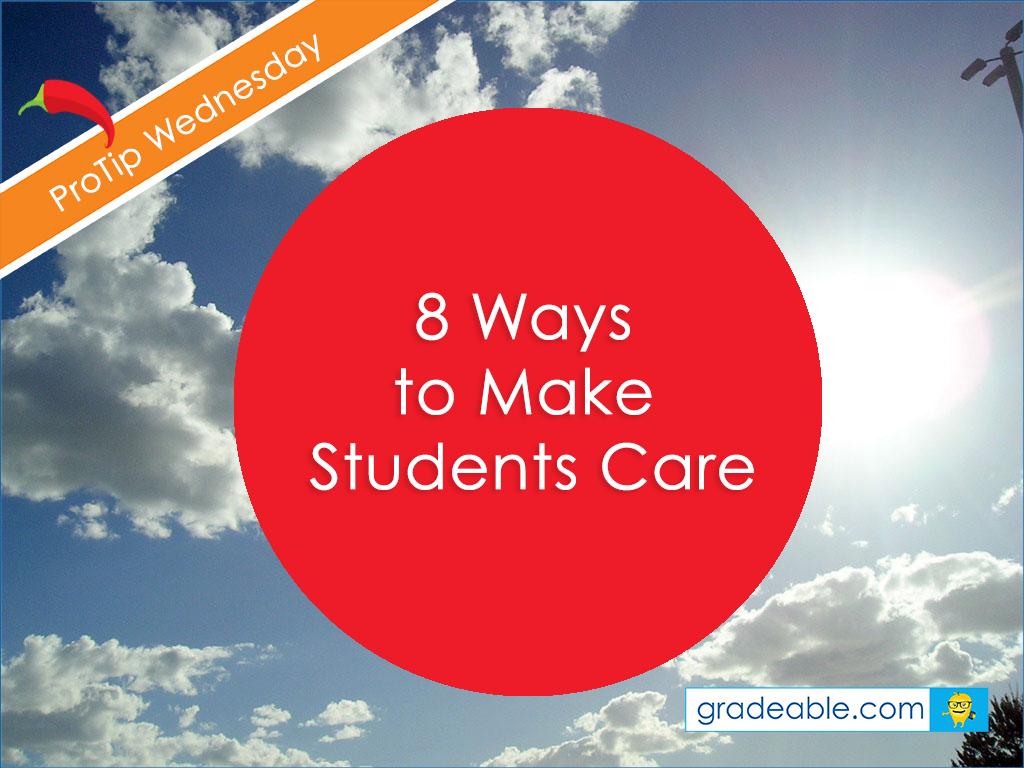 studentscare