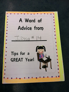 teacher tips getting to know students advice