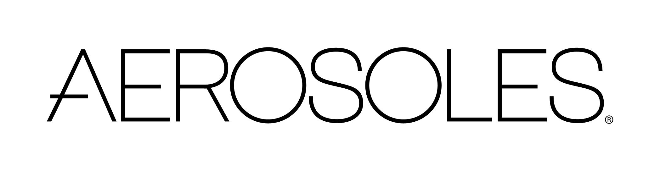 Aerosoles_Logo_bl_st