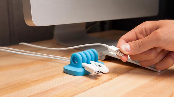 teacher gift  cord