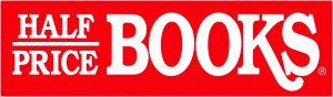 half-price-books-logo1