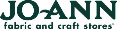 JO-ANN+400+Logo