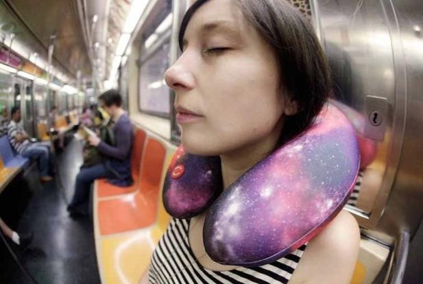 teacher gift pillow