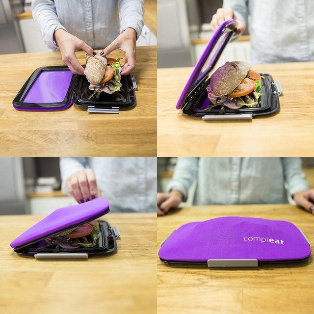 teacher gift  sandwich