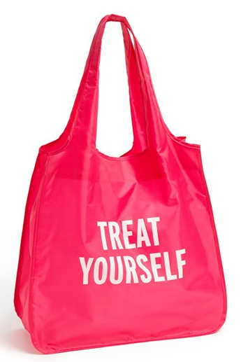 teacher treats kate spade tote