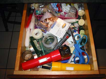 cleanoutyourdrawers