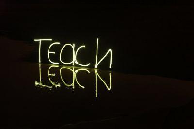 reflective-teacher